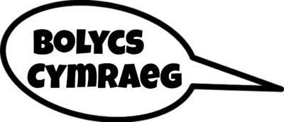 Bolycs Cymraeg